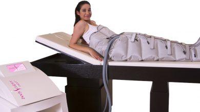 دستگاه لاغری -بادی اسکالپتور (BodySculptor) یا تراشنده بدن