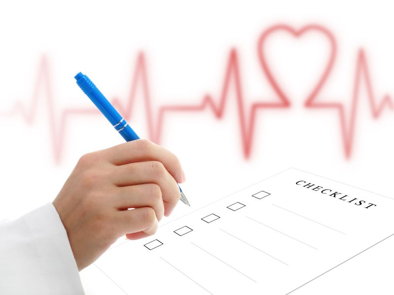 سندرم متابولیک چیست؟