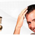 کاشت مو چیست؟