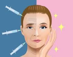 مقایسه روش های بوتاکس و مزوتراپی برای جوانسازی پوست