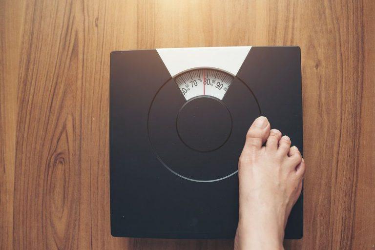 تعریف چاقی