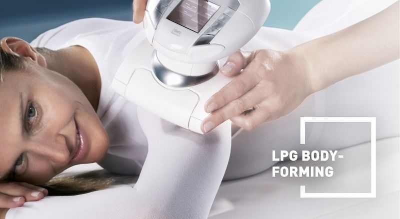 دستگاه آلیانس (LPG)